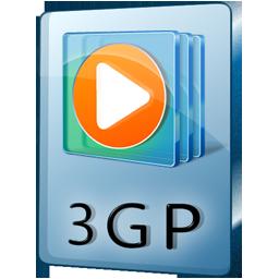 3gp программу скачать