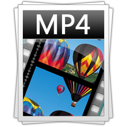 What S Mp4 Mp4 Video File Description