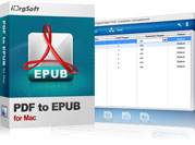 Converter PDF em EPUB online - 100% Grátis - CleverPDF