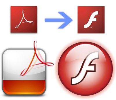 iorgsoft pdf to flash swf conveter mac