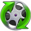 http://www.iorgsoft.com/icon/video-tools/convert-video.png