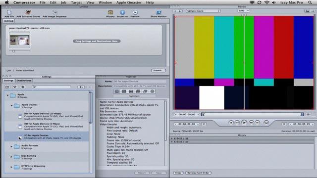 Top 10 iMovie Alternatives For Mac