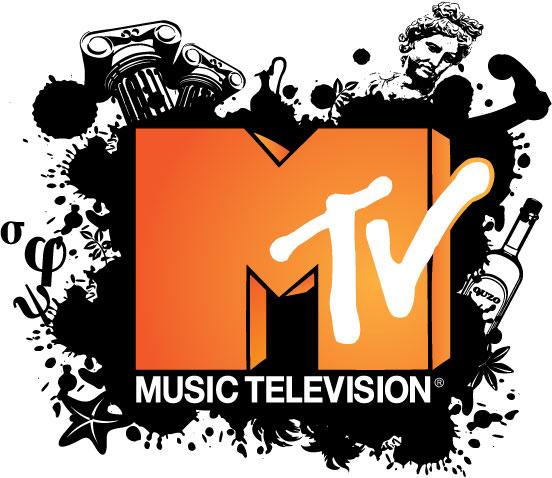 Full name mtv video format file developer n a category video