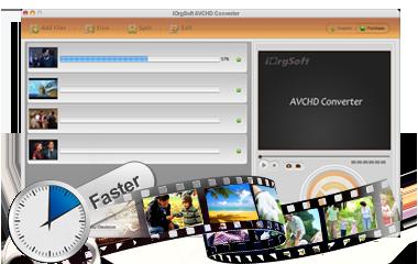 Apple editing tool, Final Cut Pro