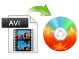 AVI to DVD Maker mac,Burn/Convert AVI to DVD mac lion