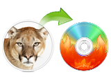 Make Your Own DVD Movies from Video Files on OS X Mavericks